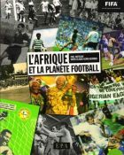 Africa in the football world