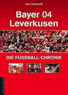 Bayer 04 Leverkusen - the football chronicle