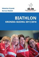Biathlon. Chronicle of Season 2017/2018