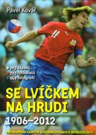 Encyclopedia of Czech and Czechoslovak players