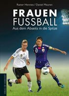 Female Football: compendium