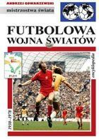Football War of Worlds: FUJI Football Encyclopedia (volume 44)
