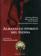 Historical Almanac of Genoa CFC