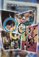 History of Basketball: Olympic Games