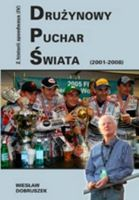 History of Speedway vol. 4 World Team Cup (2001-2008)