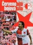 Red and white power (SK Slavia Prague)