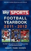 Sky Sports Football Yearbook 2011 - 2012