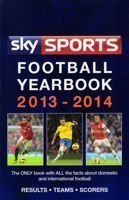 Sky Sports Football Yearbook 2013 - 2014