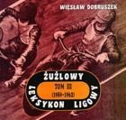 Speedway League Lexicon. Volume 3. 1959-1962