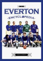 The Everton: Encyclopedia