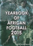 Yearbook of African Foorball 2015
