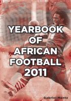Yearbook of African Football 2011