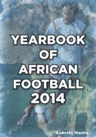 Yearbook of African Football 2014