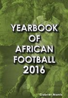 Yearbook of African Football 2016