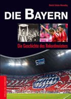 Bayern: The History of Record Masters