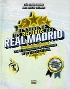 Book of Records: Real Madrid
