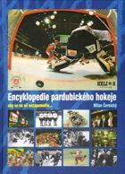 Encyclopedia of ice hockey in Pardubice