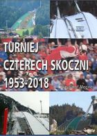 Four Hills Tournament 1953-2018