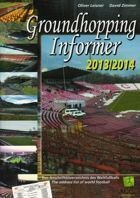 Groundhopping Informer 2013/2014