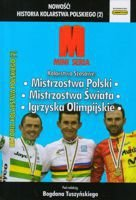 History of Polish Cycling (2) Road Bicycle Racing