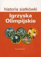Olimpic Games - The Volleyball Story