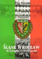 Slask Wroclaw - 30 seasons in First League