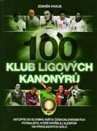 The Best Czech League Scorers