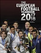 The European Football Yearbook 2017/18