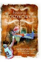 The History of Basketball - the European Basketball Championship, from Switzerland 1935 to Poland 2009