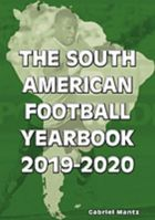 The South American Football Yearbook 2019-2020