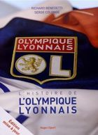 The history of Olympique Lyon