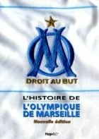 The history of Olympique Marseille