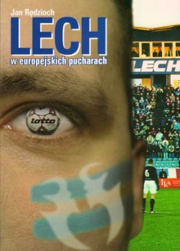 Lech in European Cups
