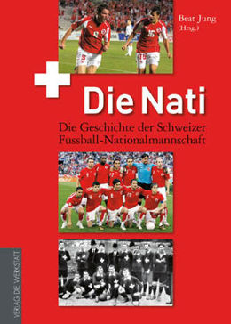 The history of Swiss National Team